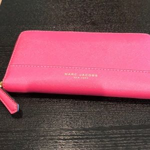 Brand name Marc Jacobs Wallets